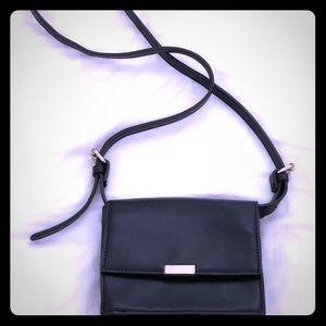 Zara crossbody purse/belt bag